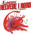 Helvede-i-Nord-logo