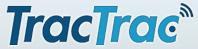 Trac-Trac