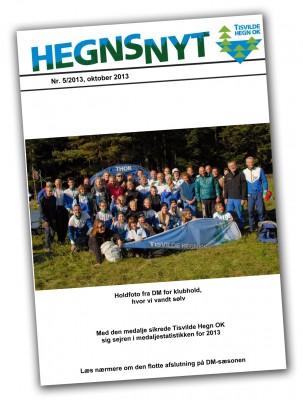 HegnsNyt-nr5