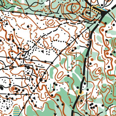 Ryssberget-SV-pdf