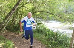 Leif resultat sprint