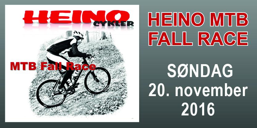 heino-fall-2016-banner