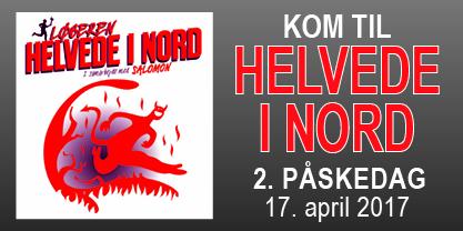 helvede-i-nord-2017-banner