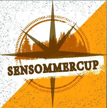 SensummerCup 2016