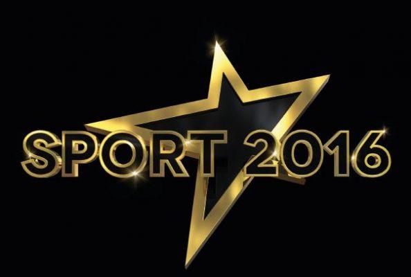 sport-2016